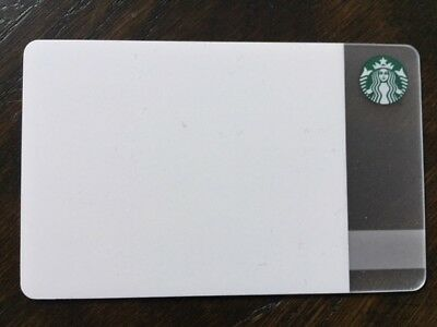 Starbucks 2016 complete 54 card christmas holiday gift set lot canada series starbucks 2017 do it yourself blank gift card new solutioingenieria Choice Image