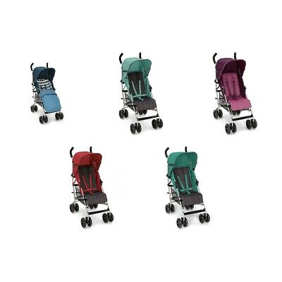 Mamas & Papas Swirl Pushchair - Choice of Colour. From the Argos Shop on ebay