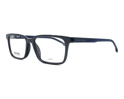 Occhiali da Vista Boss by Hugo Boss BOSS 0924 AVS hdth1IF