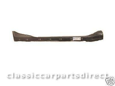 Ford Granada Mk1/2 71 - 85  Front Wing Mounting Band L/H Brand New