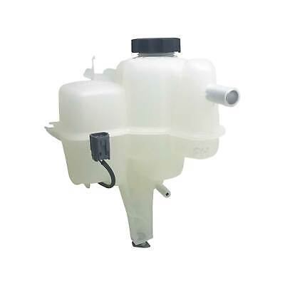 Overflow Recovery Bottle With Sensor to suit Mazda Tribute 3/2001 - 5/2006