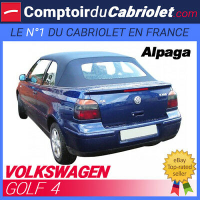 vw golf 1 cabrio coprisedili in similpelle per la equipaggiamento interno nero r eur 350 00. Black Bedroom Furniture Sets. Home Design Ideas