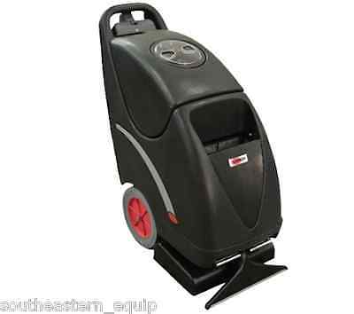 New Viper Slider Self Contained Extractor
