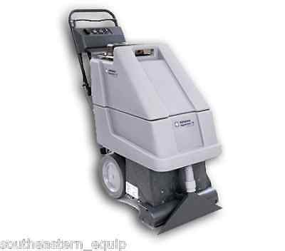 Reconditioned Advance Aquaclean 15 Carpet Cleaner