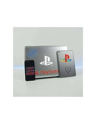 PLAYSTATION - Gadget Decals