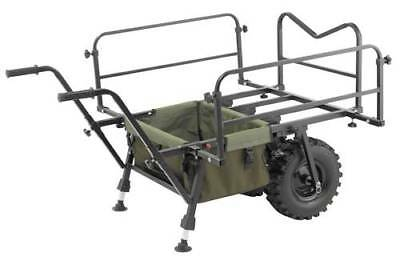 Pelzer Executive Trolley Two Wheels