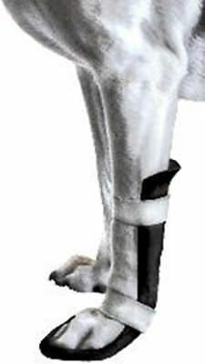 """Splint Sheet 12""""x24""""x1/8"""" Thick Contours to Bony Areas Adheres to Itself Pets"""