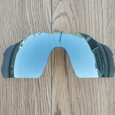 37510ae803 black iridium Polarized Replacement lenses for-Oakley Radar EV Pitch Path
