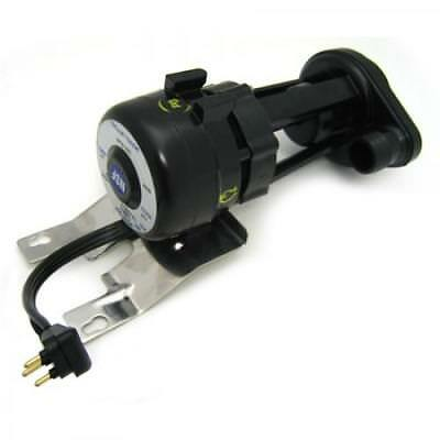 Manitowoc Water Pump, 115V 60Hz 96d 6w - 76-2306-3