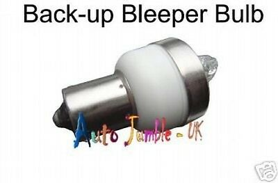 Inverse Bip Ampoule Signal Camping-Car Camion T4 T5 Beeper Arrière up12v p21w