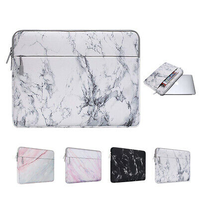 Mosiso Horizontal Laptop Sleeve Bag for Macbook Pro Air 13 Notebook 13.3 inch