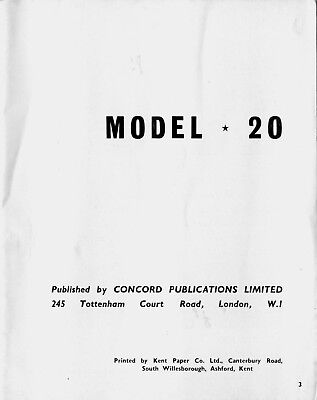MODEL No.20:ca.1959-June Palmer,Lorraine Burnette Photos by Russell Gay