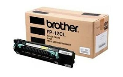 ORIGINAL BROTHER FUSER UNIT HL-4200 C HL-4200cn/FP-12CL Fuser Unit