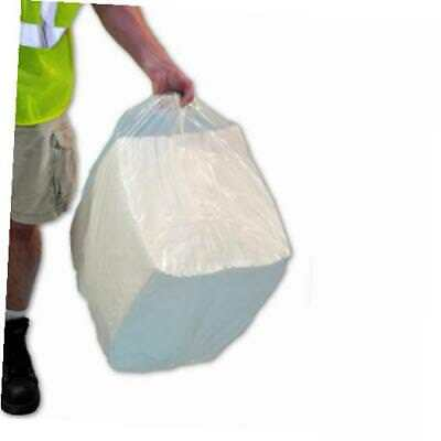 """spilfyter sfo-70 streetfyter white single weight oil only sorbent pad, 18"""""""