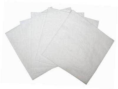 35450 pre-filter, for solo and duo fume extractor (pack of 5)