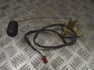 Honda VF1000 Interceptor 1984 Fuel Petrol Gauge Sensor