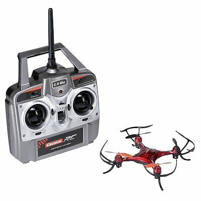 RC-Quadrocopter / Drohne Carrera RC Air 2,4 GHz X-Inverter 1 370503011