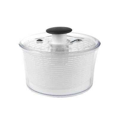 OXO Good Grips Little Salad & Herb Spinner 1351680UK