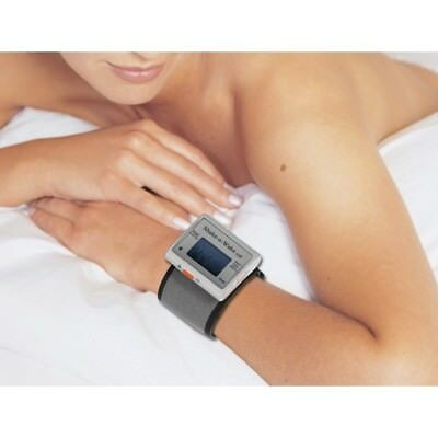 Thumbs Up! Shake n Wake Silent Alarm Clock