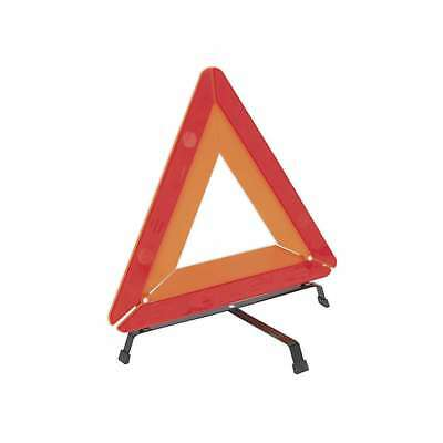 Sealey Warning Triangle Ce Approved Warning Triangles Work Tools TB40