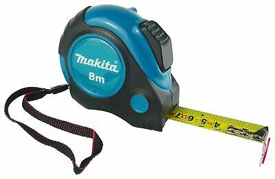 Makita 8m Tape Measure. From the Official Argos Shop on ebay
