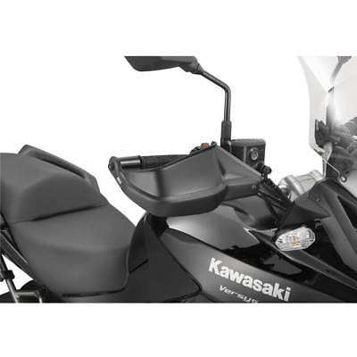 Givi Hp4103 Pair Of Hand Guards Specific Abs Ready Al Mounting