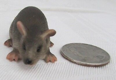 Schleich Rat Retired 14405