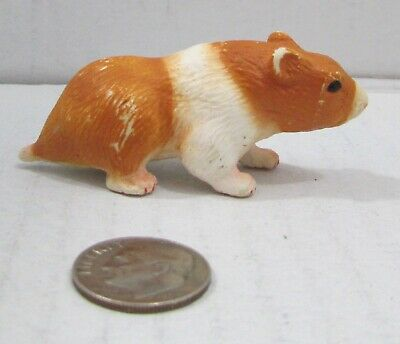 Schleich Hamster Retired 14412