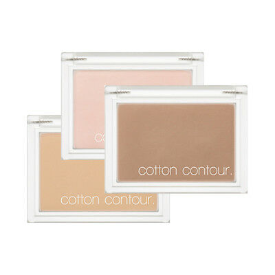 [MISSHA] Cotton Contour - 4g