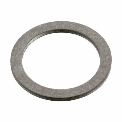 Febi 22149 Oil Drain Plug Washer