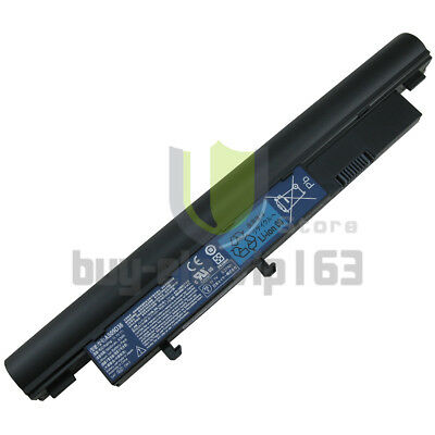 6-Cell Genuine Original Battery For ACER AS09D70 AS09D73 AS09D75 AS09D71 AS09D78