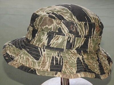 US Army Vietnam SPECIAL FORCES LRRP