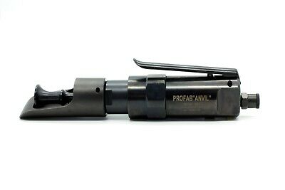 PITTSBURGH AIR LOCK HAMMER HVAC Duct Tool for 18-30 gauge ductwork sheet metal