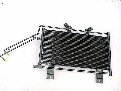 Replacement Automatic Transmission Oil Cooler Assembly for Dodge CH4050125