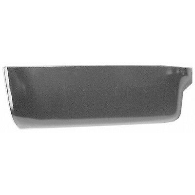 GMC GMK4141660553L Replacement Truck Bed Side Step Bracket for Chevrolet