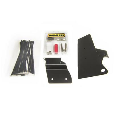 Painless Wiring Fuse Holder 57200;