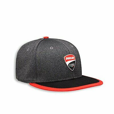 Ducati Corse MARL Cap by New Era