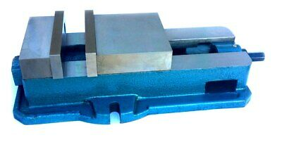 """6"""" Ultra Series Angle Tight Positive Lock Mill Vise Only (3900-2206)"""