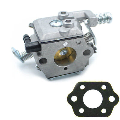 For STIHL MS210 MS230 MS250 021 023 025 Chainsaw Carburetor CARB