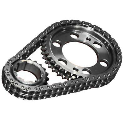 JP PERFORMANCE 5981 Double Roller Small Block Chevy Timing