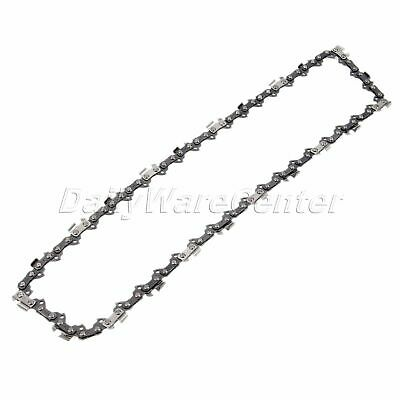 "Chainsaw 12"" Chain Sharp Blade 3/8"" 050 44DL For 2138 Eager Beaver Series 1pc"