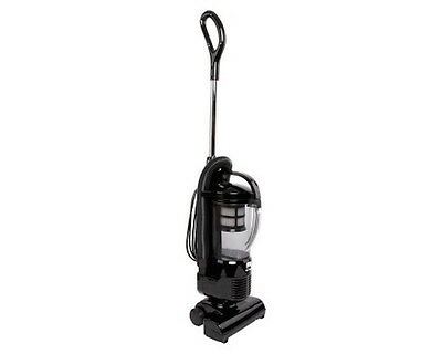 NEW 2000W Upright Vacuum Cleaner ON/OFF switch for easy foot operation Washable