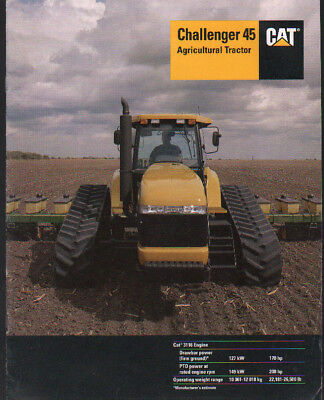 Caterpillar Performance Handbook 45 Pdf Free
