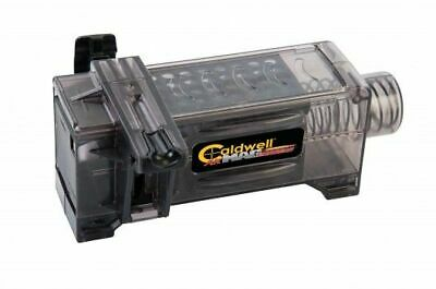 Caldwell Mag Charger ,7.62x39 397599 Shooting Accessory