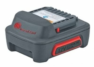 Ingersoll Rand BL1203 12V Battery