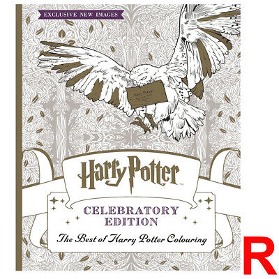 Jemima Schlee Fat Quarter Christmas Short Lengths of Fabric 3 Books Collection