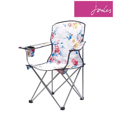 Brilliant Joules Lazy Chair Folding Camping Chair Y Free Uk Onthecornerstone Fun Painted Chair Ideas Images Onthecornerstoneorg
