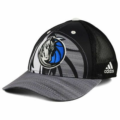 competitive price b5902 a44b3 ... low cost dallas mavericks adidas nba shadow trucker mesh snapback  adjustable hat cap mavs 7bcdf 5d028
