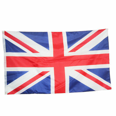 Great Britain and Northern Ireland Banner England flag UK flag United Kingdom