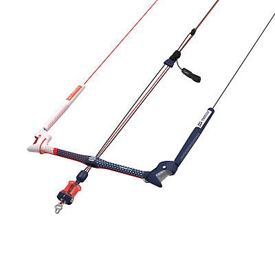 "North Kiteboarding ""TRUST BAR 24 m"" 2018 mit Freeride Kit"